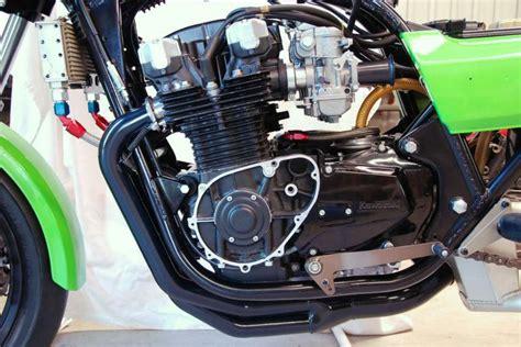 Grayboy Kawasaki by 1982 Kawasaki Kz1000s1 Superbike For Sale On 2040 Motos