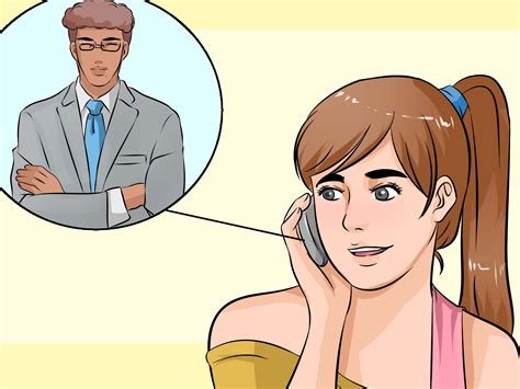 careers with banks how to get a bank 15 steps with pictures wikihow