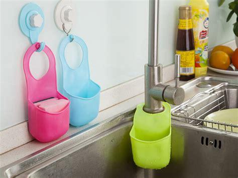 Gantungan Kran Serbaguna Bisa Digantung Dimana Aja gantungan kran serbaguna dapur kamar mandi kitchen hanging
