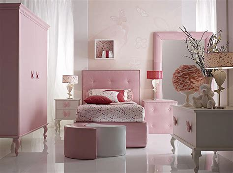 living spaces kids bedroom sets metropolitan furniture children