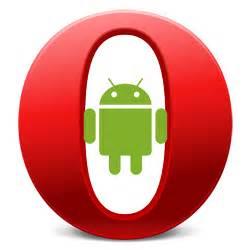 opera mini 2014 apk opera mini apk untuk android