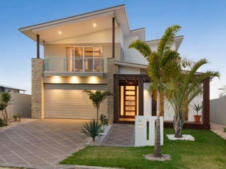design kit home australia 4 bedroom study 3 living areas kit home designs
