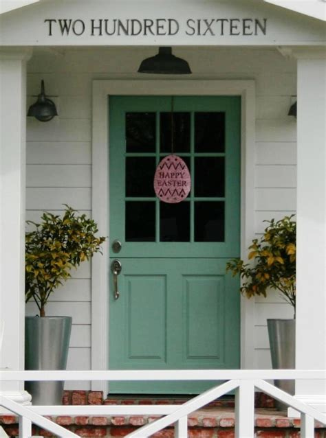 door color is hazel by sherwin williams adooration