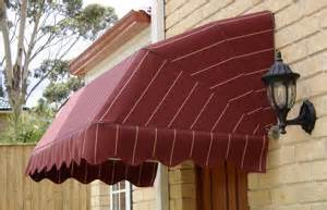 Blinds And Awnings Sydney by Canopy Awnings Complete Blinds And Awnings Sydney