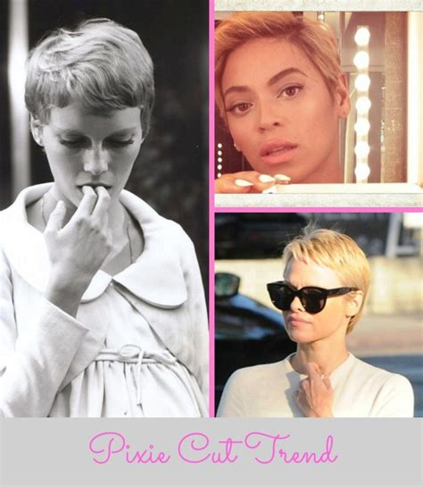 how much would a pixie cut cost michelle williams hair november 2013 short hairstyle 2013