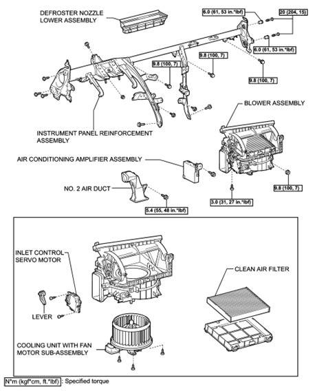 free car repair manuals 2009 lexus is f interior lighting 2009 lexus is f removal diagram service manual how to remove 2009 lexus is f headrest