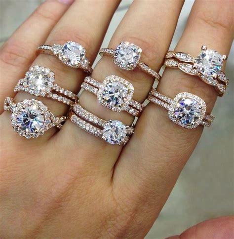 Wedding Ring Design Site by Team Wedding Design Your Own Wedding Ring