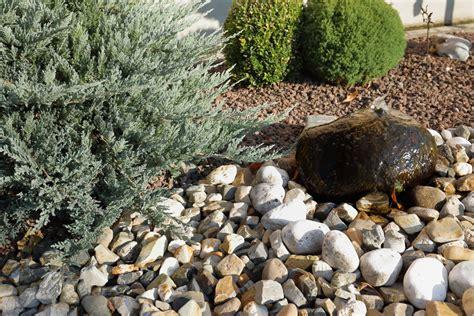 Vorgarten Mit Kies by Vorgarten Mit Steinen 187 So Setzen Sie Sie Wirkungsvoll Ein