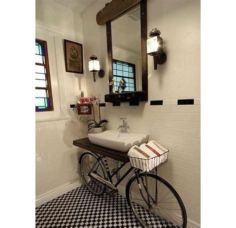 Farmhouse Dining Room Sets by Ideias Para Decorar Banheiro Com Material Reciclado