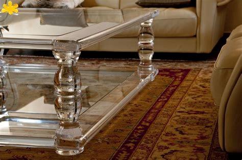 oltre 25 fantastiche idee su tavoli da salotto su