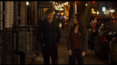 Nick And by Nick And Norah S Infinite Playlist Images Nick And Norah S