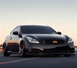Infinity G35s Infiniti G35 Wallpapers Wallpaper Cave