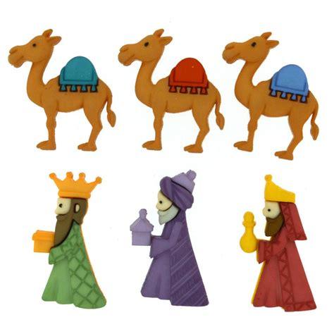 fotos reyes magos en camellos botones reyes magos las tijeras m 225 gicas