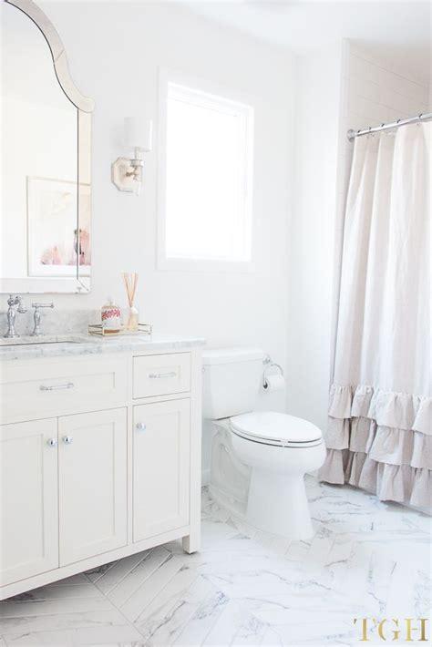 639 best bathroom design images on pinterest bathroom