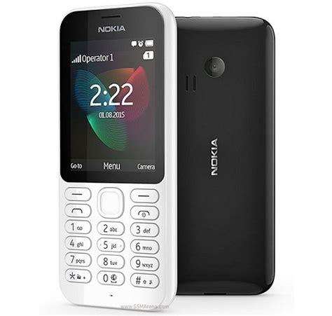 nokia phones dual sim mobile prices in pakistan nokia 222 dual sim price in pakistan full phone