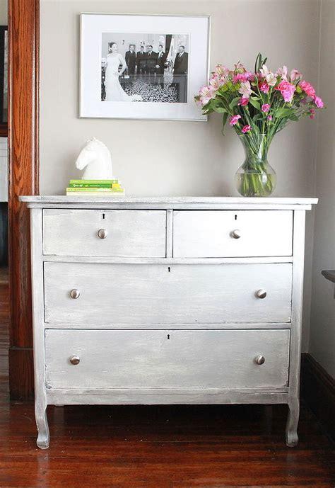 Veneer Dresser Makeover by How To Remove Wood Veneer From Furniture Dresser