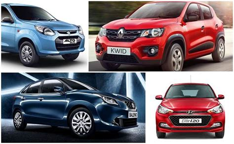 selling a car in 10 best selling cars in india in february 2016 ndtv