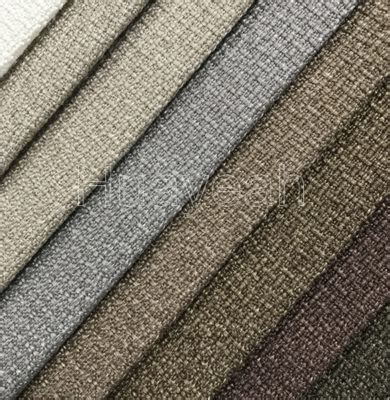 wholesale upholstery fabric suppliers sofa fabric upholstery fabric curtain fabric manufacturer