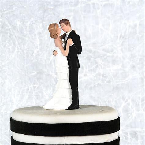 Tortenfiguren Hochzeit by Tortenfigur Quot Tanz In 180 S Gl 252 Ck Quot F 252 R Ihre Hochzeitstorte