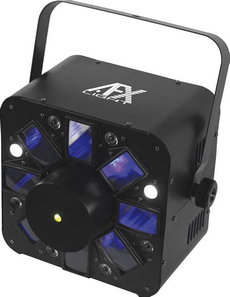 Backpack 3in1 Dk k 248 b afx combo 3in1 lyseffekt til laveste netpris k 248 b nu til kun 1398