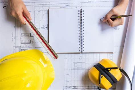 test orientamento scuola superiore orientamento terza media istituto tecnico costruzioni