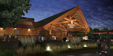 pittsburgh zoo lights new projects at lancaster county timber frames lancaster