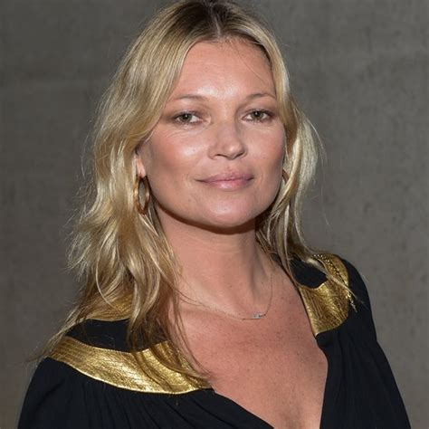 Style Kate Moss Fabsugar Want Need 5 by Kate Moss Popsugar Uk