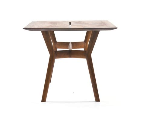 opus restaurant tables from time style architonic
