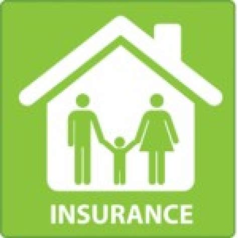 Small Homeowners Insurance Companies Helpine Guru Akola Washim Budhana