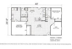 floor plan for homes with small websites free home plans ideas picture