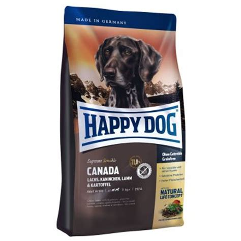 happy supreme sensible canada great deals at zooplus