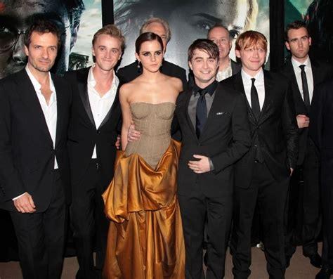 Hermione Granger Et Drago Malefoy by Draco Malfoy Hermione Granger Search Harry