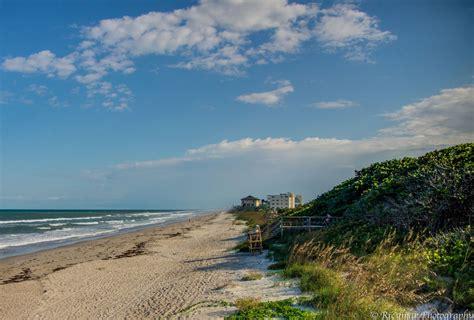 Satellite Beach Florida   Brevard County FL