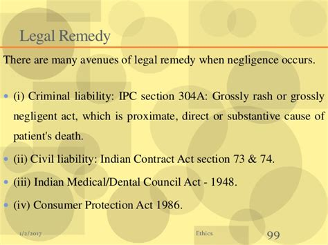 what is section 406 of ipc ipc section 304a section 324 indian penal code 28 images