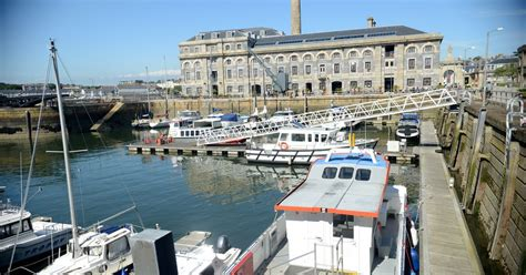 herald plymouth uk these are plymouth s best visitor attractions plymouth