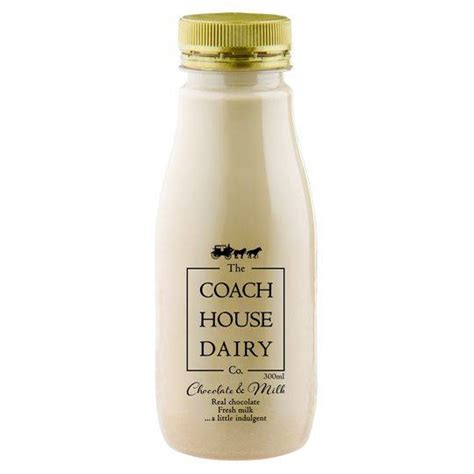 the milk house the coach house dairy chocolate milk ratings mouths of mums