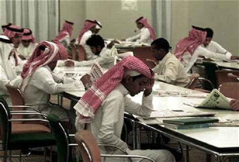 cegah virus corona arab saudi tutup  sekolah