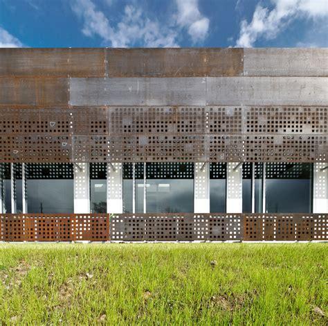 Steel Houston Tx - steel processing residential architect houston