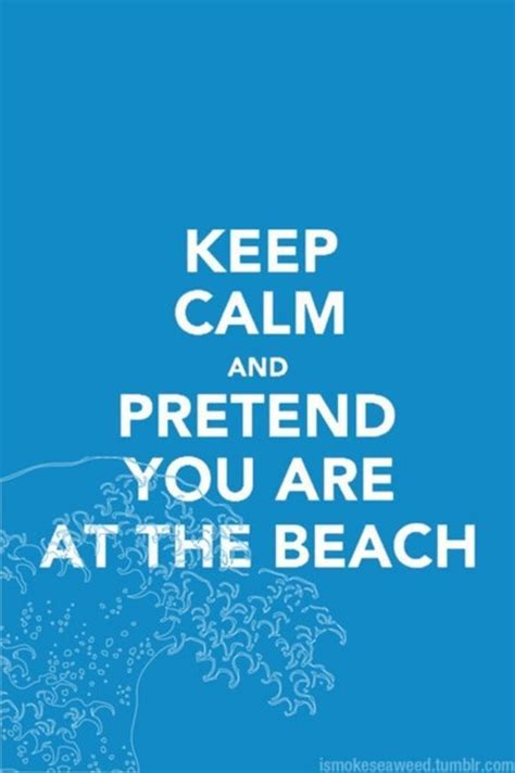 images  beach quotes  pinterest beach life quotes surfing quotes   depths