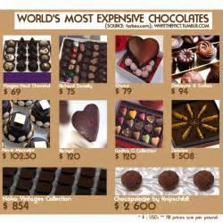 10 best chocolates in the world video search engine at search com