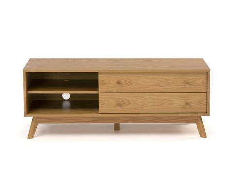 Wooden Tv Cabinet by 25 Best Ideas About Wooden Tv Cabinets On