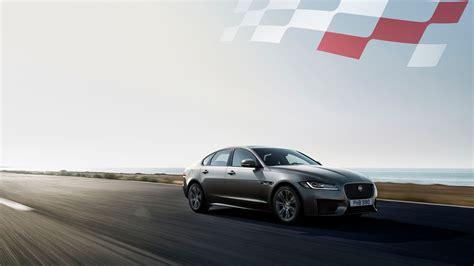 Jaguar Xf New Model 2020 by Jaguar Xf Update Could Save Company Car Buyers Thousands