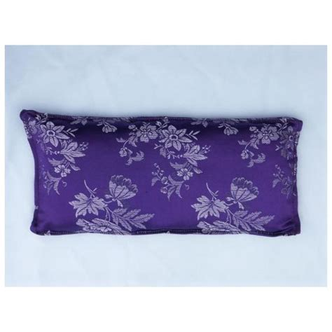 Eye Pillows by Eye Pillow