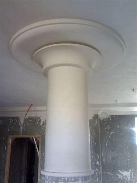platre maroc decoration 2014 decoration platre plafond