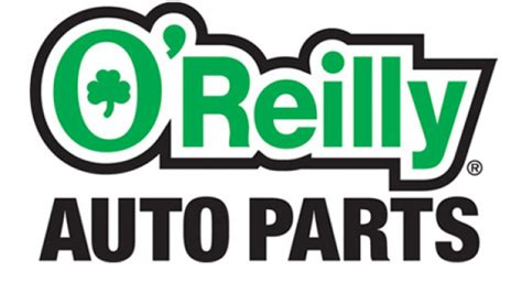 Car Covers O Reilly Auto Parts May 16 2015 2 00pm O Reilly Auto Parts