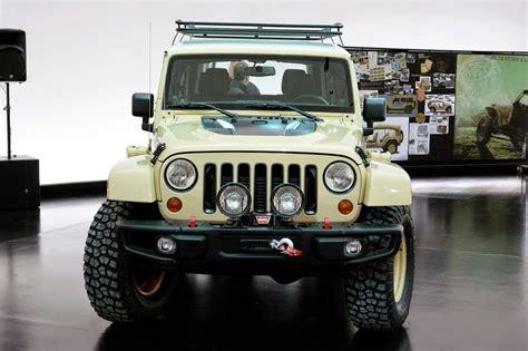 jeep wrangler concept 169 automotiveblogz jeep wrangler africa concept