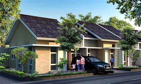 Rumah Murah Di Wilayah Cileungsi Bogor cari perumahan murah di bogor ini daftar nama dan lokasinya