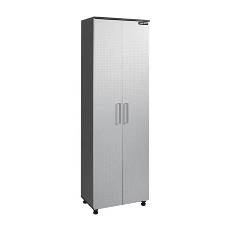 black and decker storage cabinets black and decker narrow storage cabinet in charcoal
