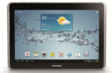 Samsung Tab 2 Kw sprint lanza la samsung galaxy tab2 10 1 poderpda