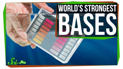 strongest in the world the strongest bases in the world era observer